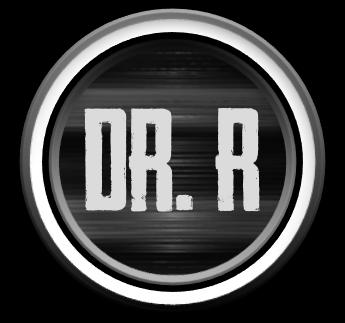 Dr. R Circle November 2015 one